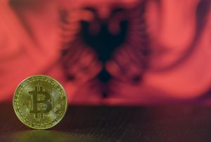 Alternativen zu Bitcoin Billionaire
